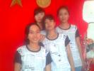 Hinh_anh0914.jpg