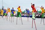 Ruc_ro_sac_mau_le_hoi_Carnaval.jpg