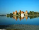 Trakai_Lithuania.jpg