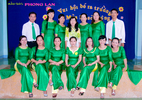 IMG_5236_copy.jpg