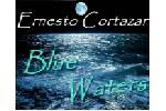ERNESTO_CORTAZAR__Blue_Waters__YouTube.swf