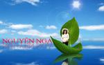 Nguyen_nga.jpg