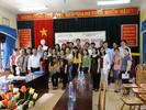 Thien_nguyen_tai_thcs_khuc_xuyen.jpg