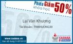 Lai_Van_Khuong.png