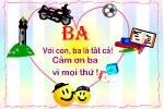 Ngay_cua_bo.swf