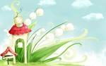 Hinh_nen_cho_web.jpg