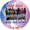Logoviolet_co_nguoi_.png