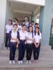 Lop9A5_NH1314_20.jpg