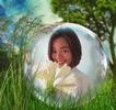 Thuan_qua_cau.png