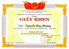 Ngyen_Huy_Hoang__GVCN_Pham_Bui_Thanh_Lam__Truong_TH_Hoa_Khanh_Dong.jpg