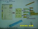 Toan8_tiet28_DS_.jpg