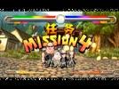 7_vi_tieu_la_han__tap_5.flv