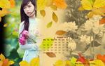 Calendarika_137517011811792304_640x400.jpg