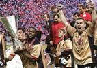 CSKA_2005.jpg