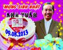 Sn_ANH_TUAN_090813.jpg