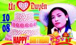 SN_Ut_Duyen_100813.jpg