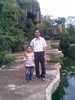 Hinh_anh065.jpg