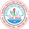 THCS_Lam_Thao_Pro.png