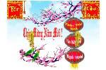 Thiep_Xuan_cua_Ong_Do.swf