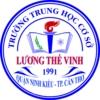 Logo_LTV4.png