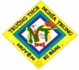 Logo_moi.png