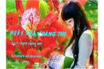 Ngay_xua_Hoang_Thi.swf