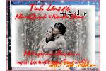 TINH_BANG_GIAXONG1.swf