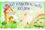 CHAO_201320141.swf