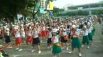 Xac_lap_ky_luc_Viet_Nam_bai_mua_dan_vu_con_cao_cao_quan_Tan_Binh__YouTube.flv