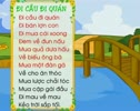 Hoc_chu_cai_cung_Be_Part_2.flv