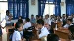DHDATruong_THCS_Binh_Tri_Dong_A_Binh_Tan__nhan_xet_HS_ve_DHDA__YouTube.flv