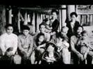 Sang_thang_nam_tho_To_Huu_NSND_Chau_Loan.flv