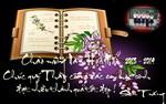 KHAI_GIANG.jpg