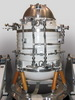Kinh_thien_van_WISE_cua_NASA.jpg