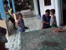 999135_203477029822080_1720887410_n.jpg
