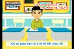 Truyen_tay_phai_va_tay_trai.flv