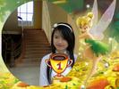 Cahq_128296761500.jpg
