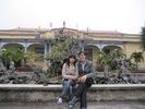 Tham_va_tang_qua_cac_ba_me_VN_anh_hung_xuan_2012_14.jpg
