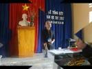 TONG_KET_HOI_DONG_SU_PHAM.flv