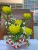 Binh_hoa_cuc__Ket_bang_hat_pha_le.jpg