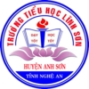 LOGO_LINH_SON.png