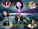 HOAI_THUONG.jpg
