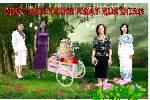Sn_kdung__Copy.swf