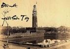 QUANG_DUNG__19211988.jpg
