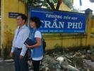 Hieu_truong_huong_dan_nha_tai_tro_khao_sat_co_so_vat_chat_truong1.jpg