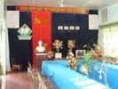 VP_Truong_1.jpg