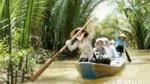 HOA_TAU_VIET_NAM_HAY_NHAT_CHON_LOC__GOI_NHO_QUE_HUONG__YouTube.flv