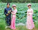 Aodai12010.jpg