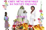 Minh_Hang_chuc_mung_sinh_nhat_ba_Sang.swf