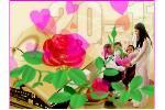 Chuc_mung__2011.swf